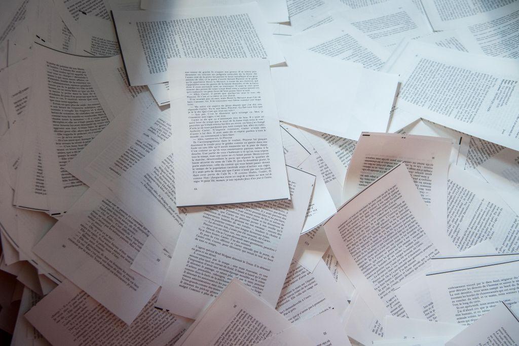 Le rôle de Culture Papier