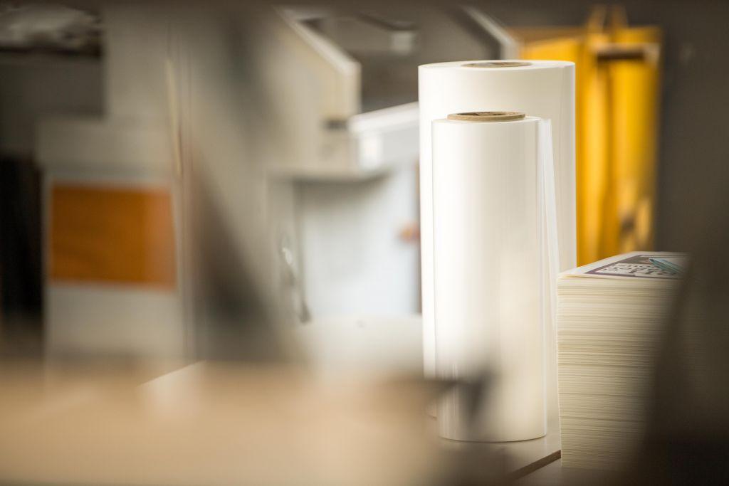 Edito : Soutenez Culture Papier pour faire confiance au papier et à l'imprimé