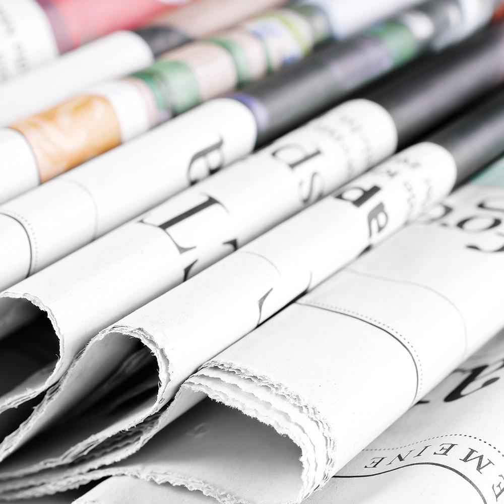 Two Sides démontre la force du papier à l'ère du numérique… à travers le monde