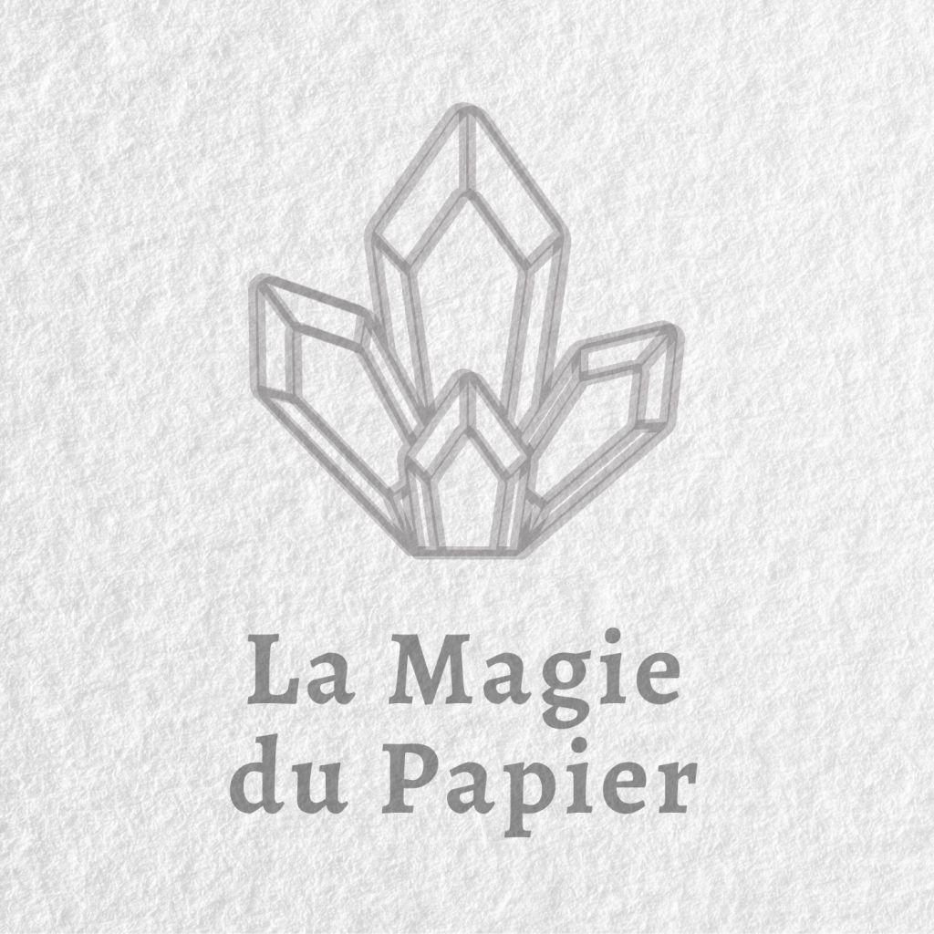 Didier ROLS, alchimiste phygital veut faire (re)découvrir la Magie du Papier.