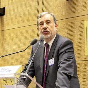Les idées valent plus que les données, pour Philippe Beauvillard, président du Syndicat de la Presse Culturelle et Scientifique