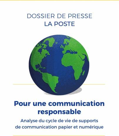 [Revue de presse] L'ACV papier/digital rééquilibre les atouts environnementaux du papier face au digital