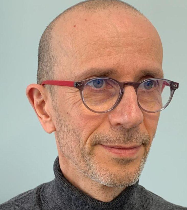La baisse du volume des prospectus déstabiliserait l'activité de la presse magazine, pour Christophe Uggeri, Lenglet-Riccobono.